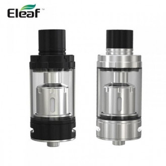 Glass Melo RT 25 [Eleaf]
