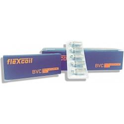 Mèches BVC classique compatible Aspire x5 [Flexcoil]