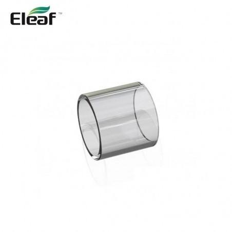 Glass Ello Mini XL 5,5 ml [Eleaf]