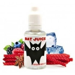 Concentré Bat Juice 30mL [Vampire Vape]