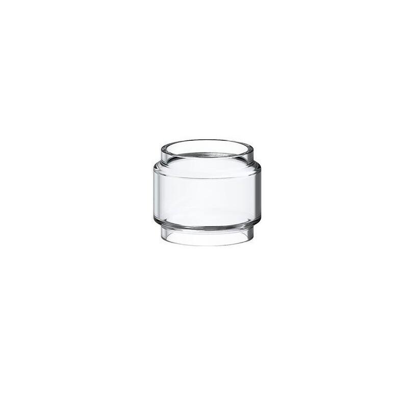 Glass Bulb TFV8 Baby/ TFV12 BABY PRINCE/ 5 ml X3 [Smok]