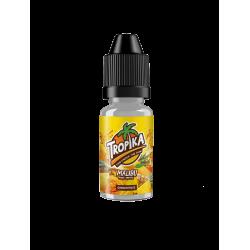 Concentré 10/30 ml Malibu [Tropika]