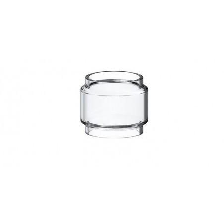 Glass Bulb BLITZEN 5ml X1 [GEEKVAPE]