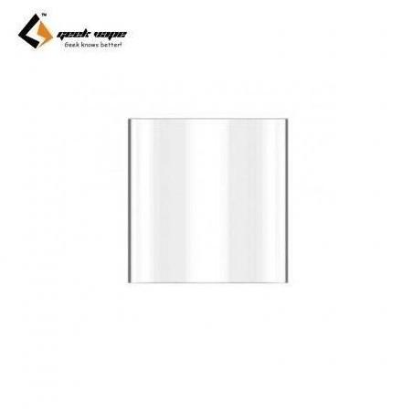 Glass Ammit 25 5ml X1 [GEEKVAPE]