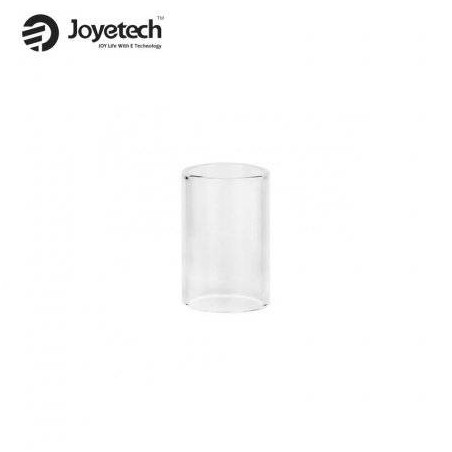 Glass Eco Aio [Joyetech]