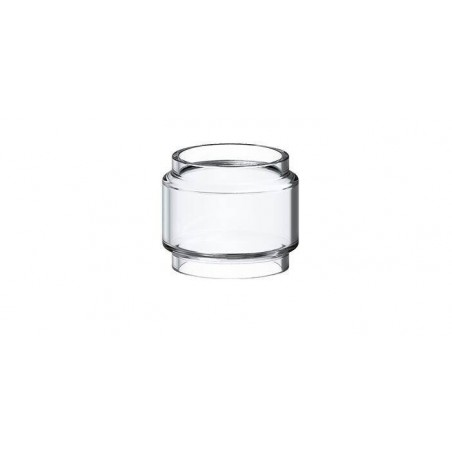 Glass Bulb TFV8 X Baby 6 ml [Smok]