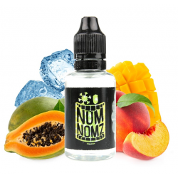 Concentré Bongo Ice 30 ml [Nom Nomz]