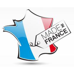 La Chose TPDR 30mL ou 50mL [Le French Liquide]