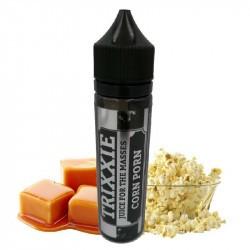 Corn Porn 50 ml 0mg [Trixxie]