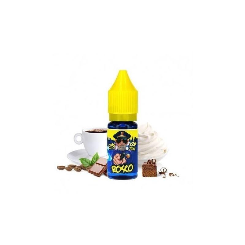 Cop Juice Rosco 50 ml [Eliquid France]