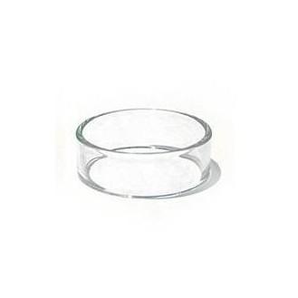 Glass Cascade Baby SE 6.5ml [Vaporesso]