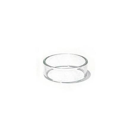 Glass Cascade 7ml [Vaporesso]