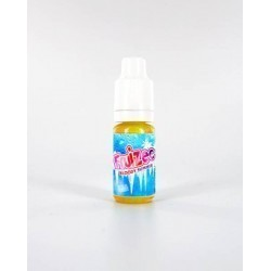 Bloody Summer 10ml x5 [Fruizee]