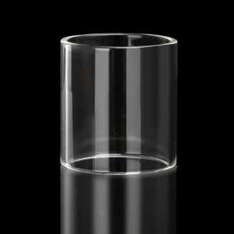 Glass Cleito 120 [Aspire]