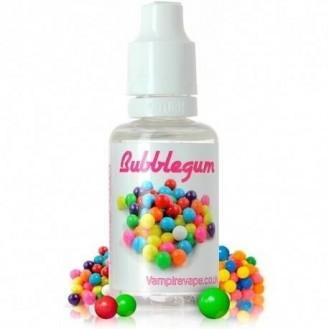 Concentré Bubble Gum 30mL [Vampire Vape]