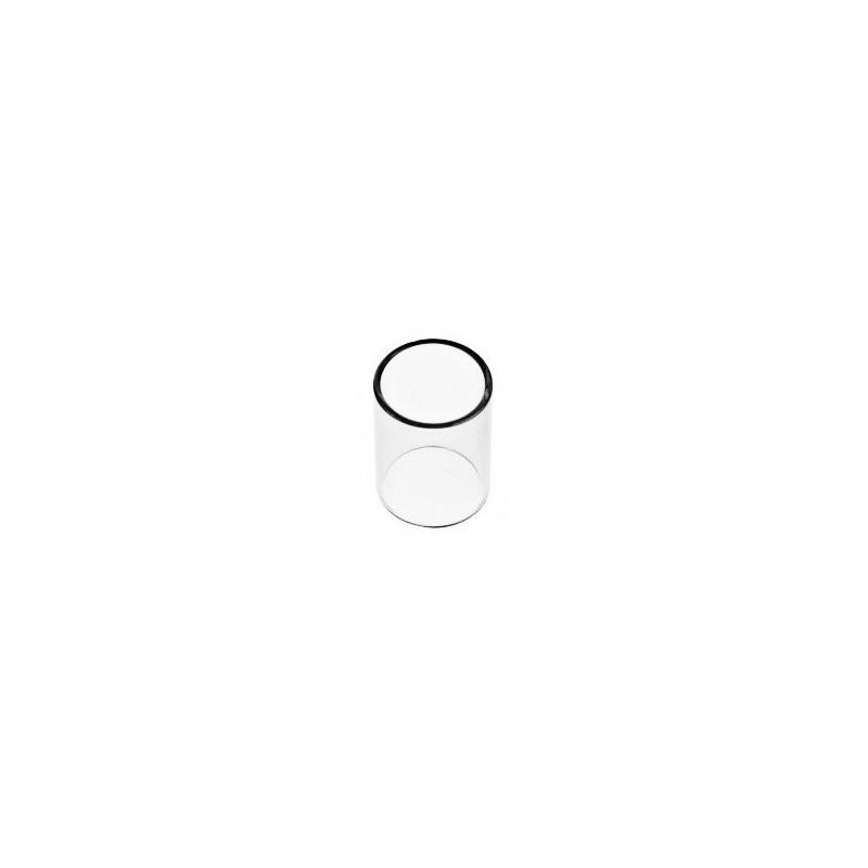 Glass TFV8 Baby / Vape Pen 22 [Smok]