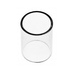 Glass TFV8 x3 [Smok]