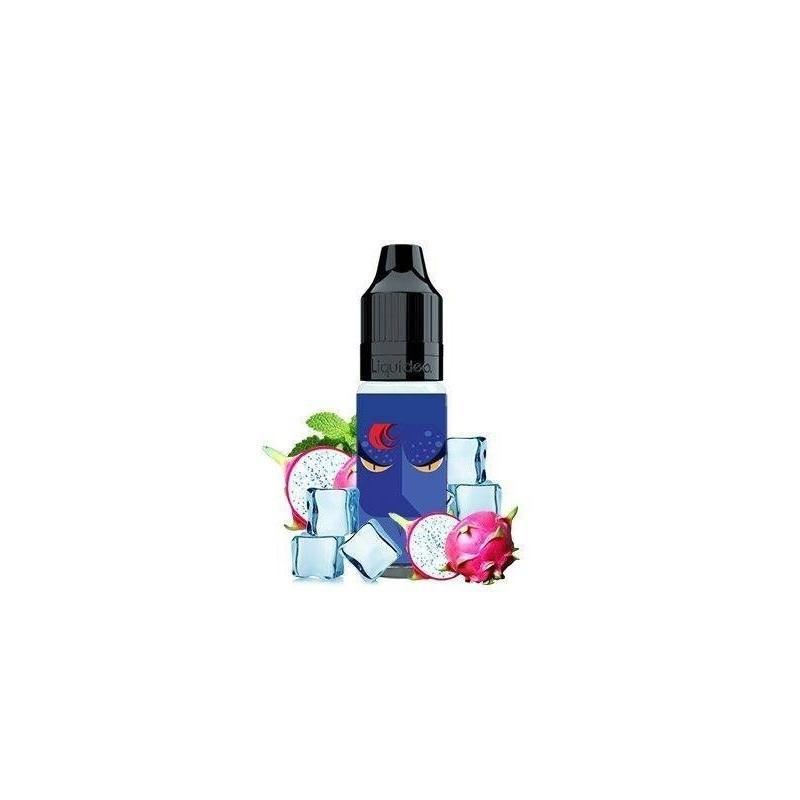 Mistyk X10 10ml [Liquideo]