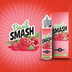 Basil Smash 50mL 0mg