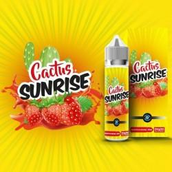 Cactus Sunrise 50ml 0mg