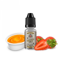 Concentré Dessert King 10mL...