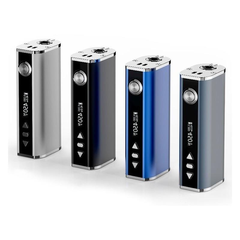 Batterie iStick 40W [Eleaf]
