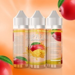 Double Mango 50ml [Supafly]