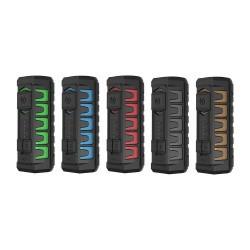 Batterie Ap 900mah [Vandyvape]