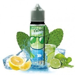 Green Devil Summer Fresh 50ml [AVAP]