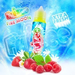 Fire moon 50ml 0mg