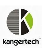Grossiste Kangertech | Fournisseur Kanger Marseille chez So Smoke