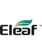 Matériel Eleaf → Grossiste cigarette électronique So Smoke Pro