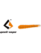 Grossiste Geek Vape | Fournisseur Geek Vape So Smoke Pro
