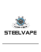 Grossiste steelvape | Fournisseur steel vape à marseille chez So Smoke