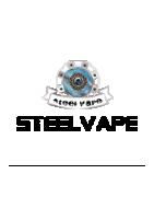 Tous les matériels de la marque Steelvape, via votre grossiste et fournisseur en cigarette électronique So Smoke Pro.