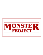 Monster Project