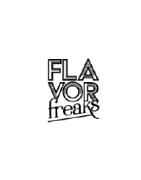 Flavor-freaks