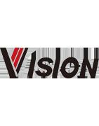 Matériel Vision → Grossiste cigarette électronique So Smoke Pro