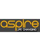 Grossiste Aspire | Fournisseur Aspire Marseille chez So Smoke