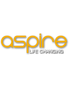 Grossiste Aspire | Fournisseur Aspire Marseille chez So Smoke